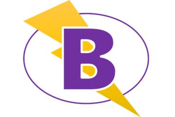 Blazorade-logo