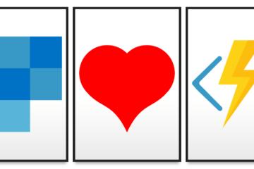 SendGrid loves Azure Functions